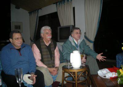 Chile Club de columna 023