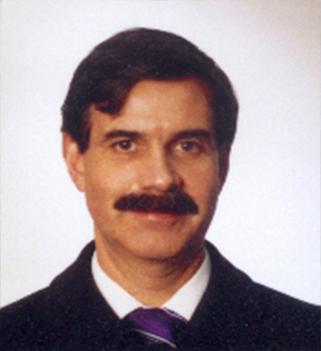 Dr. Enzo Manteli