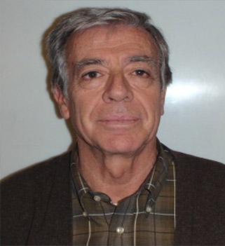 Dr. Ignacio Dockendorff