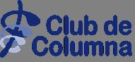Club de Columna