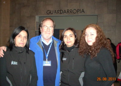 valdivia(j) 2011 241